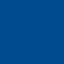 Logo Privacia Gdd