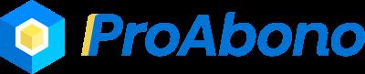 Logo Subscription Tech SAS