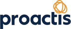 Logo Proactis SA