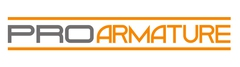 Logo Armatures Services