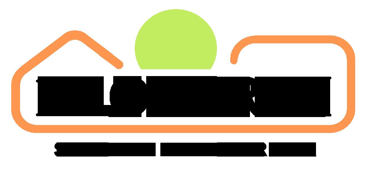 Logo Proderim