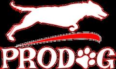 Logo Pro'Dog