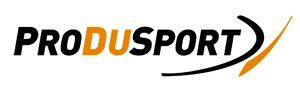 Logo www.produsport.com