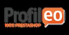 Logo Marketica