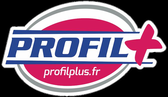 Logo Pneus Savoie Mont-Blanc