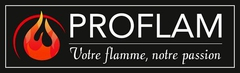 Logo Proflam