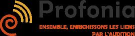 Logo Erocca