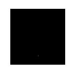 Logo Promethean SAS
