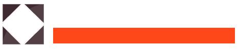 Logo Promo'Carreau