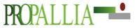 Logo Propallia