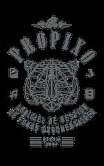 Logo Propixo