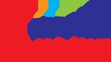Logo Pms (Proprete Multi-Services)