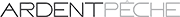 Logo Prosynergie