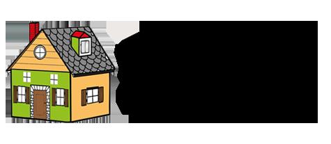 Logo Protec Fermetures