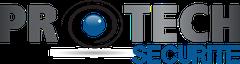 Logo Pro Tech Securite