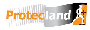 Logo Protecland