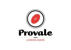 Logo Provale Finance