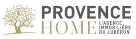 Logo Provence Home