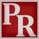Logo Provence Retrouvee