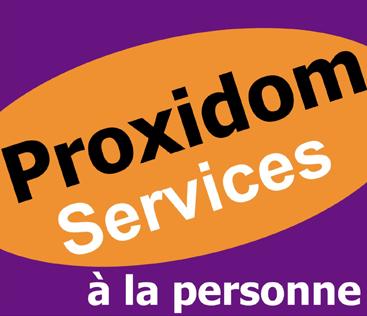 Logo Domaliance Services