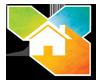 Logo Proximadom