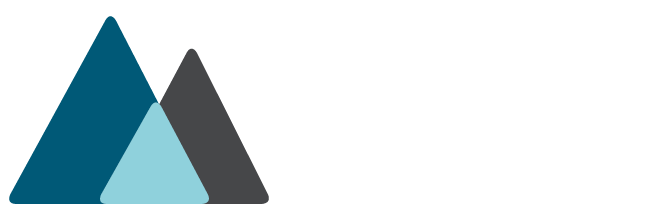 Logo Prs Technologies