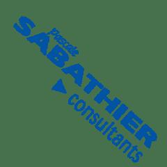 Logo Ps Communication