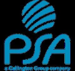 Logo Produits Sanitaires Aeronefs