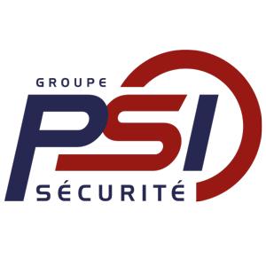 Logo PSI Grand Sud