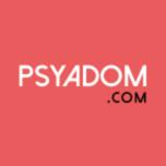 Logo Psyadom Formation