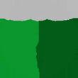Logo Jean-Louis Parnaudeau