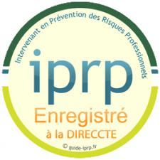 Logo Psyfrance Assistance