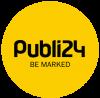 Logo Publi 24