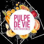 Logo Bio Provence