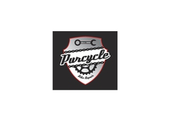 Logo Purcycle