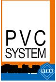 Logo Pvc System