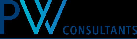 Logo Pw Group