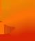 Logo Pyver