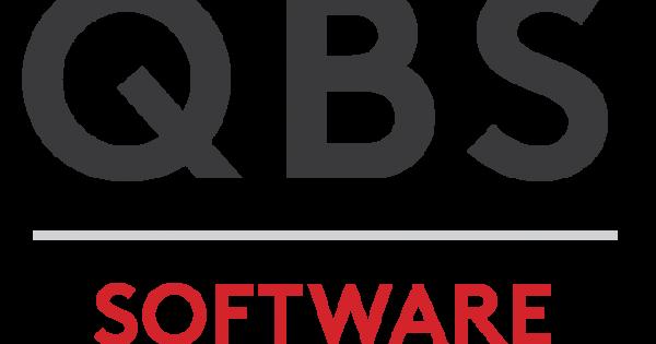 Logo Qbs Software