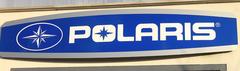 Logo Quad Loisirs 59