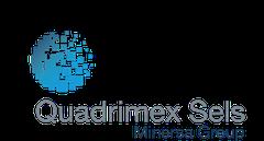 Logo Quadrimex Sels
