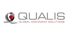 Logo Qualis