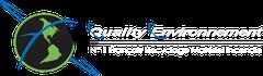 Logo Quality Environnement