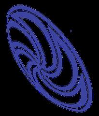 Logo Quantic Telecom