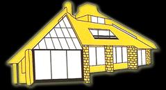 Logo Holding Queau-Stervinou