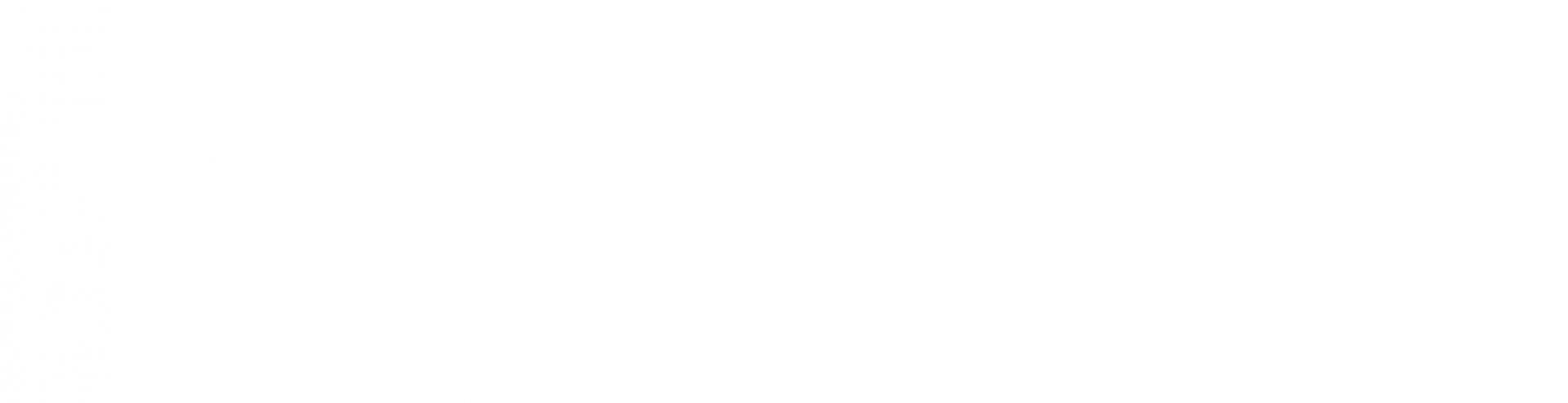 Logo Eric Queinnec
