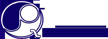 Logo Quemere