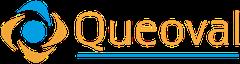 Logo Queoval