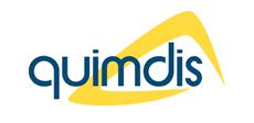 Logo Quimdis SAS