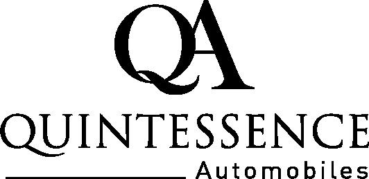 Logo Quintessence Automobiles